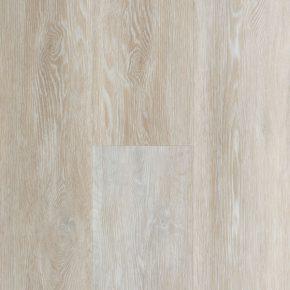 Vinylové podlahy DUB BOULDER WINSTB-1077/0 | Floor Experts