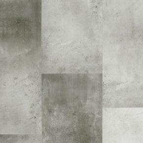 Vinylové podlahy KAMEŇ CROSSTOWN WINSTB-1078/0 | Floor Experts