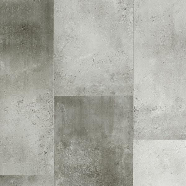 Vinylové podlahy KAMEŇ CROSSTOWN WINSTB-1078/0   Floor Experts