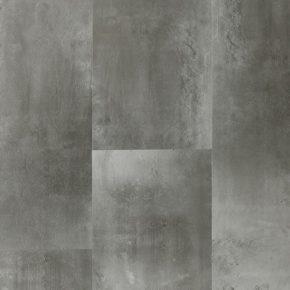Vinylové podlahy KAMEŇ MUSTANG WINSTB-1079/0 | Floor Experts
