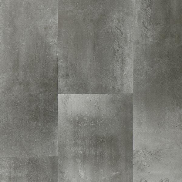 Vinylové podlahy KAMEŇ MUSTANG WINSTB-1079/0   Floor Experts