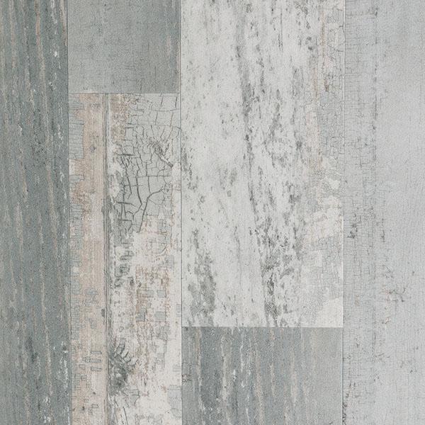 Vinylová podlaha KAMEŇ HELIA WINRGD-1117/0