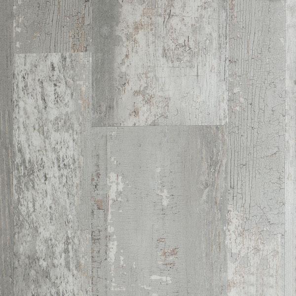 Vinylové podlahy KAMEŇ HELIA WINRGD-1117/0 | Floor Experts