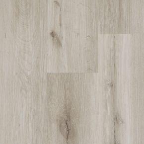 Vinylové podlahy DUB LOIRE WINCLA-1094/0 | Floor Experts