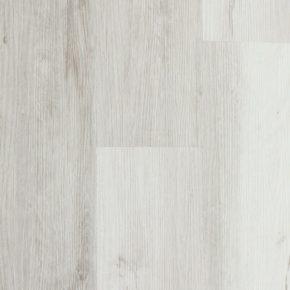 Vinylové podlahy DUB VOLGA WINCLA-1095/0 | Floor Experts