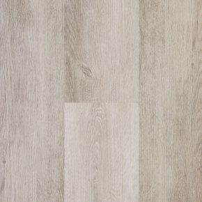 Vinylové podlahy DUB DANUBE WINCLA-1096/0 | Floor Experts