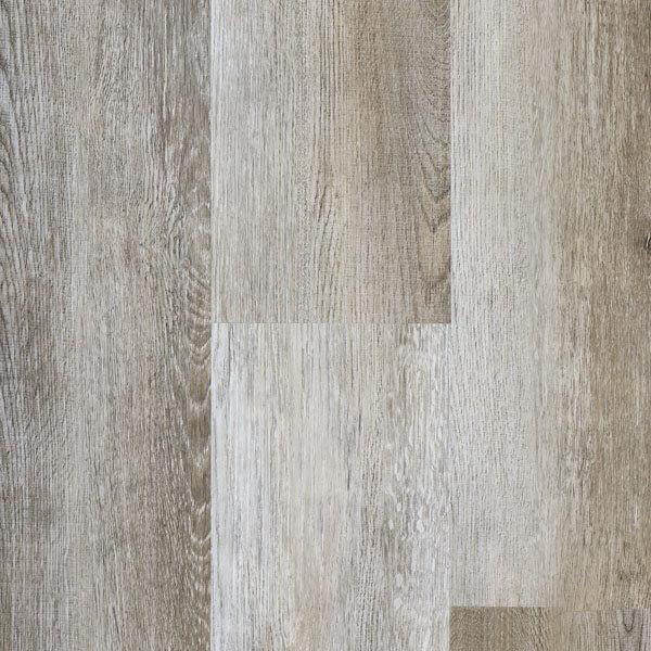 Vinylové podlahy DUB WISLA WINCLA-1097/0   Floor Experts