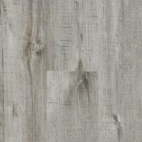 Vinylové podlahy DUB EBRO WINCLA-1098/0 | Floor Experts