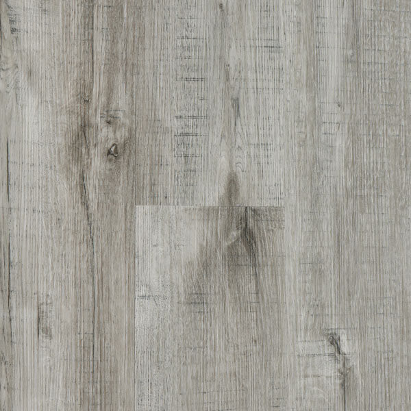 Vinylové podlahy DUB EBRO WINCLA-1098/0   Floor Experts