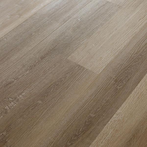 Vinylová podlaha DUB TIBER WINCLA-1099/0