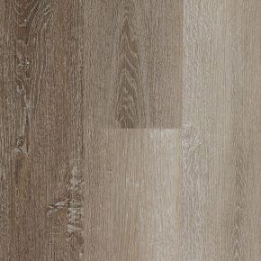 Vinylové podlahy DUB TIBER WINCLA-1099/0 | Floor Experts