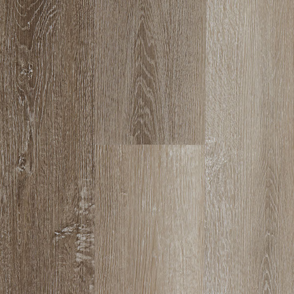 Vinylové podlahy DUB TIBER WINCLA-1099/0   Floor Experts