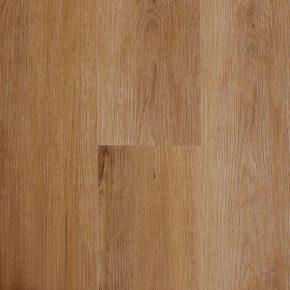 Vinylové podlahy DUB RHINE WINCLA-1100/0 | Floor Experts