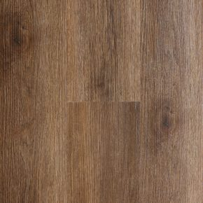 Vinylové podlahy DUB ELBE WINCLA-1101/0 | Floor Experts
