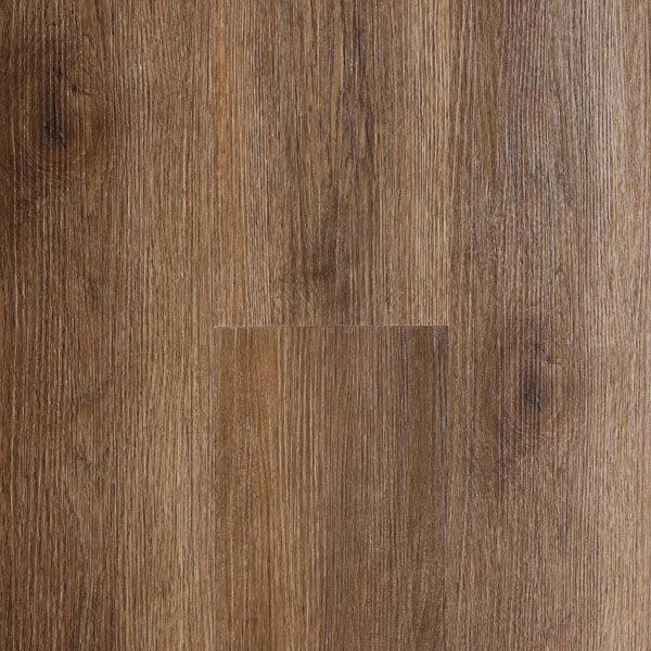 Vinylové podlahy DUB ELBE WINCLA-1101/0   Floor Experts