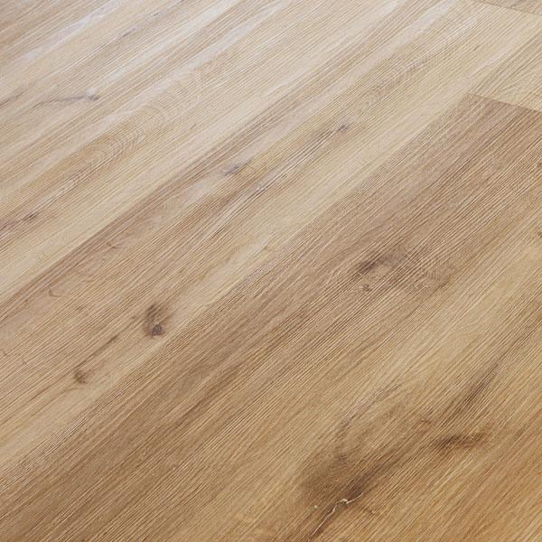 Vinylová podlaha DUB THAMES WINCLA-1102/0