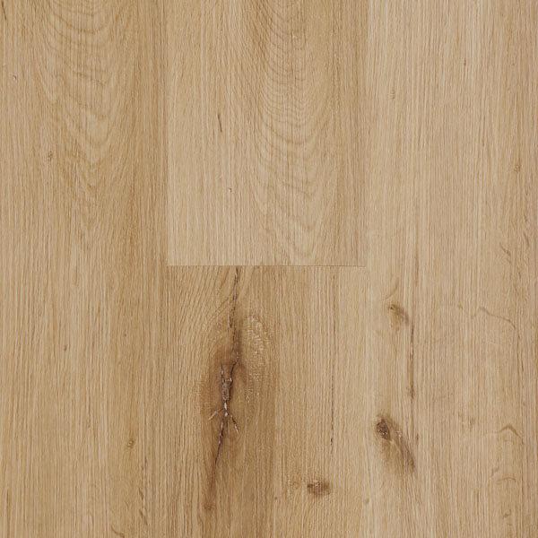 Vinylové podlahy DUB THAMES WINCLA-1102/0   Floor Experts