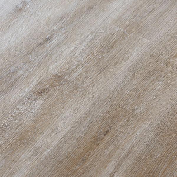 Vinylová podlaha DUB SEINE WINCLA-1103/0