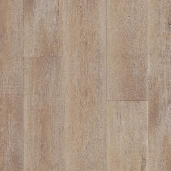 Vinylové podlahy DUB SEINE WINCLA-1103/0 | Floor Experts