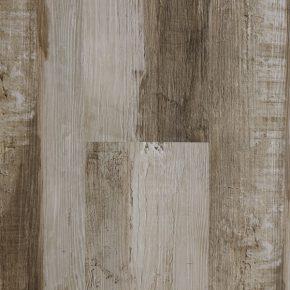 Vinylové podlahy DUB MOSELLE WINCLA-1104/0 | Floor Experts