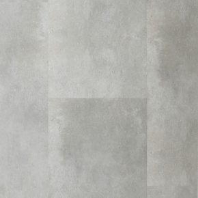 Vinylové podlahy KAMEŇ MISSISSIPPI WINCLA-1105/0 | Floor Experts
