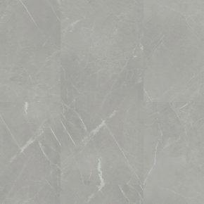 Vinylové podlahy KAMEŇ ATHENS WINDOM-1121/0 | Floor Experts