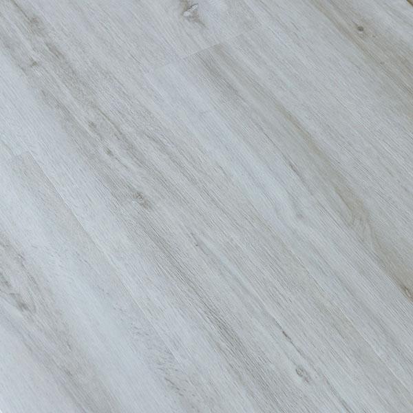 Vinylová podlaha 2112 DUB REYKJAVIK AURPLA-1001/0