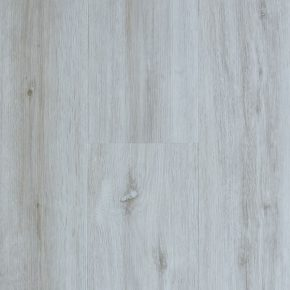 Vinylové podlahy 2112 DUB REYKJAVIK AURPLA-1001/0 | Floor Experts