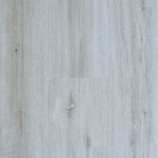 Vinylové podlahy 2112 DUB REYKJAVIK AURPLA-1001/0   Floor Experts
