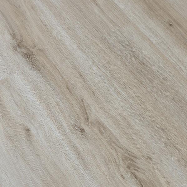 Vinylová podlaha 2114 DUB HELSINKI AURPLA-1003/0