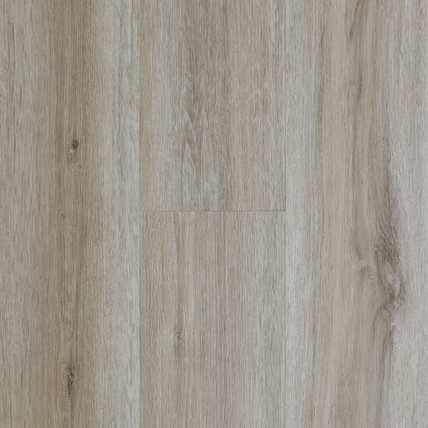 Vinylové podlahy 2114 DUB HELSINKI AURPLA-1003/0 | Floor Experts