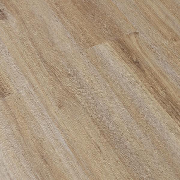 Vinylová podlaha 2115 DUB OSLO AURPLA-1004/0