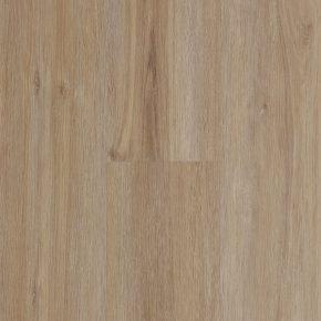 Vinylové podlahy 2115 DUB OSLO AURPLA-1004/0 | Floor Experts