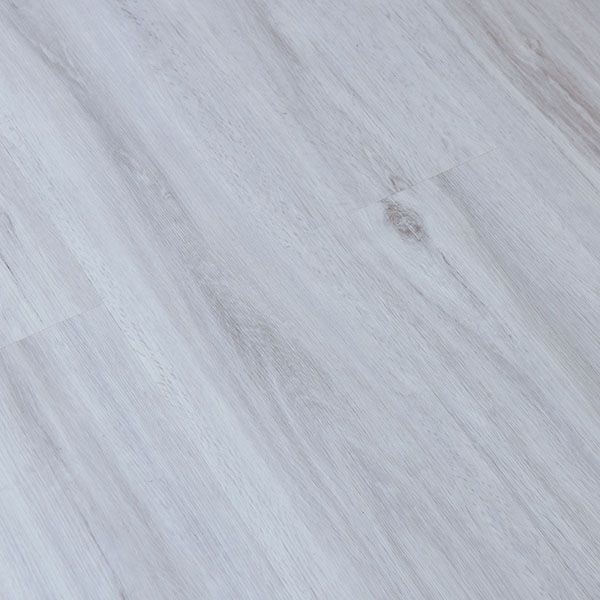 Vinylová podlaha 2118 DUB BERGEN AURPLA-1007/0