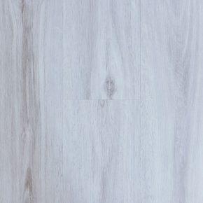 Vinylové podlahy 2118 DUB BERGEN AURPLA-1007/0 | Floor Experts