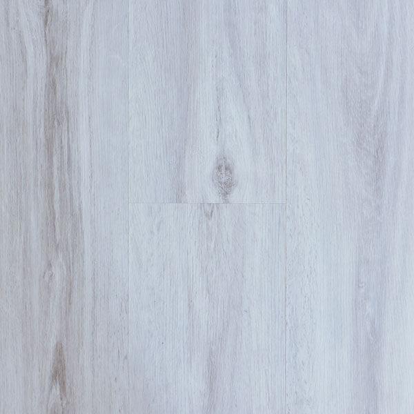Vinylové podlahy 2118 DUB BERGEN AURPLA-1007/0   Floor Experts