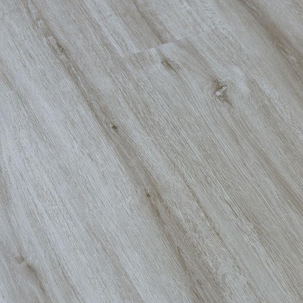 Vinylová podlaha 2113 DUB FALUN AURPLA-1002/0