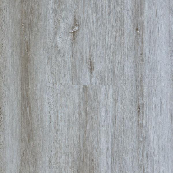 Vinylové podlahy 2113 DUB FALUN AURPLA-1002/0 | Floor Experts