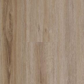 Vinylové podlahy 2117 DUB STAVANGER AURPLA-1006/0 | Floor Experts