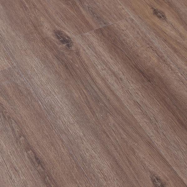 Vinylová podlaha 2116 DUB LAHTI AURPLA-1005/0