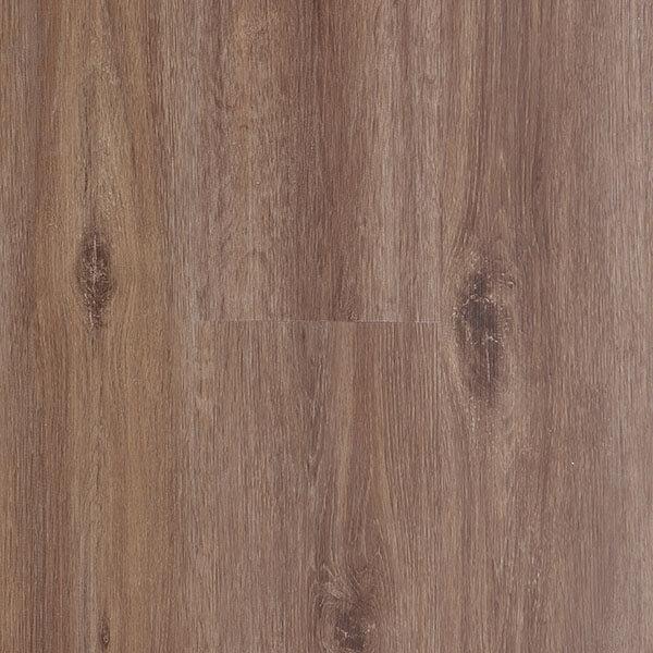 Vinylové podlahy 2116 DUB LAHTI AURPLA-1005/0 | Floor Experts