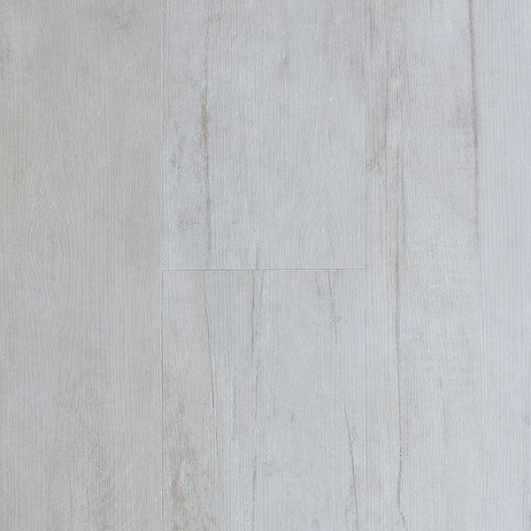 Vinylové podlahy 3113 DUB STOCKHOLM AURPLA-2002/0 | Floor Experts