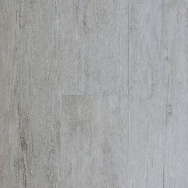 Vinylové podlahy 3114 DUB ODENSE AURPLA-2003/0 | Floor Experts