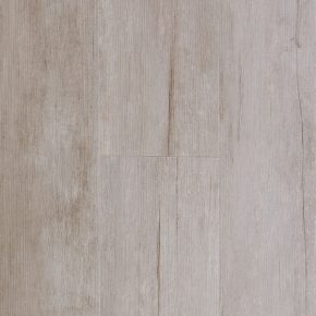 Vinylové podlahy 3112 DUB TURKU AURPLA-2001/0 | Floor Experts