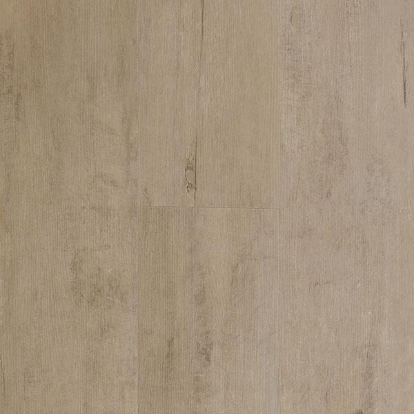 Vinylové podlahy 3115 DUB TAMPERE AURPLA-2004/0 | Floor Experts