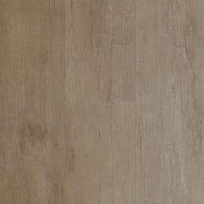 Vinylové podlahy 3116 DUB TRONDHEIM AURPLA-2005/0 | Floor Experts