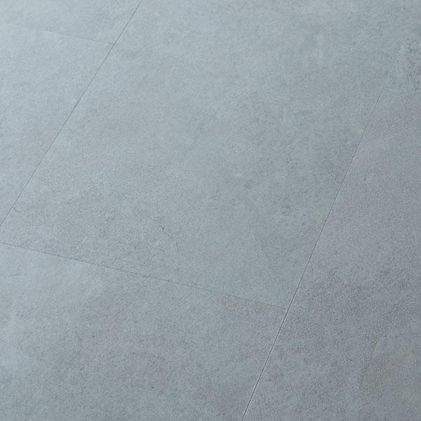 Vinylová podlaha 4112 BEIGE AURSTO-3001/0