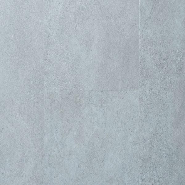 Vinylové podlahy 4112 BEIGE AURSTO-3001/0 | Floor Experts