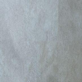 Vinylové podlahy 4113 TAUPE AURSTO-3002/0 | Floor Experts