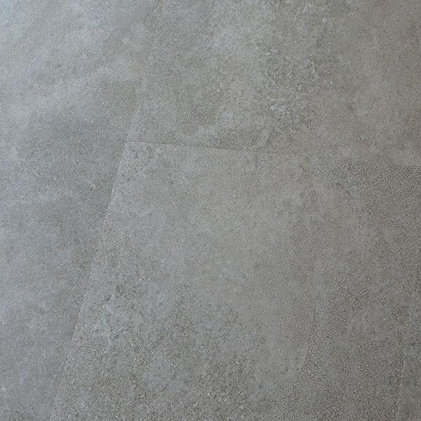 Vinylová podlaha 4114 GREIGE AURSTO-3003/0